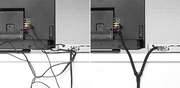 soba-cable-management-tv