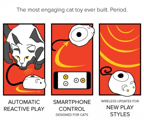 mousr-cat-toy-how-it-works