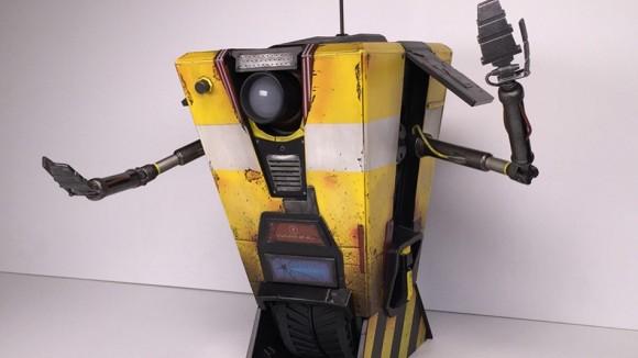 CL4P-TP-steward-robot