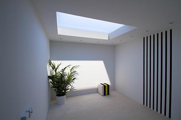 coelux-skylight
