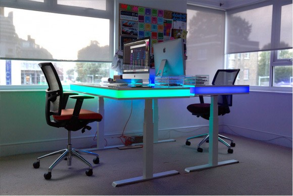 tableair-stand-desk