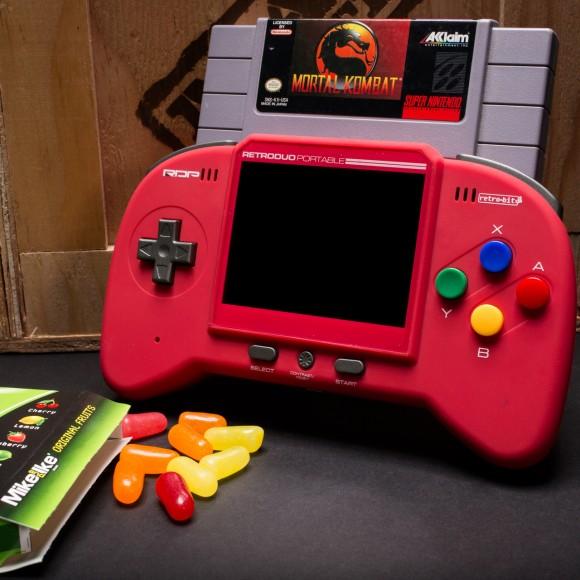 Man-Crates-Super-Retro-Gamer