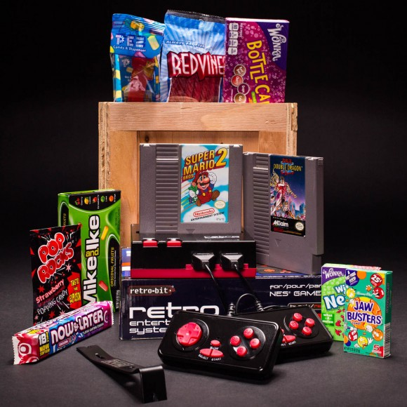 Man-Crates-Super-Retro-Gamer-Console-Candy-Box