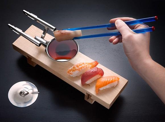 Star-Trek-Sushi-Set