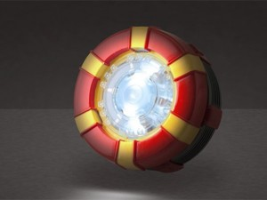 Iron-Man-Arc-Reactor-Lab