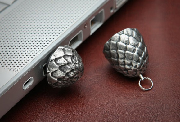 game_thrones_dragon_egg_flash_drive