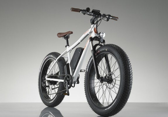 radrover-electric-bike
