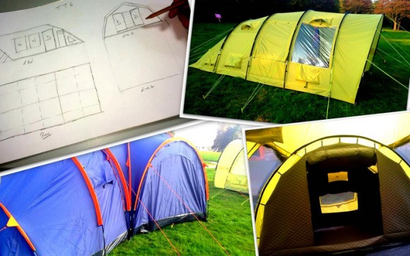 themo-tent-prototypes
