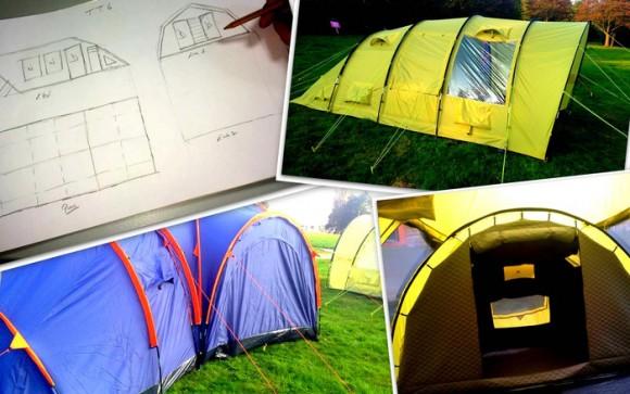themo-tent-prototypes