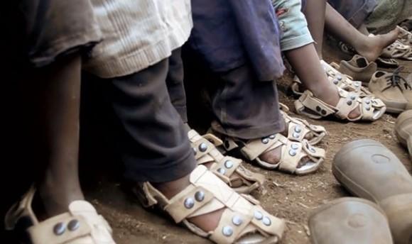 Because-International-Shoe