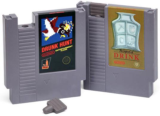 NES-drinking-flask