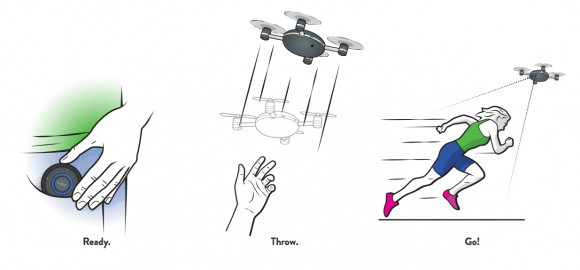 lily-camera-drone-how-it-works