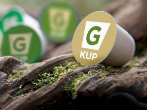 GKUP-coffee