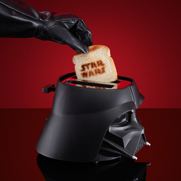 darth-vader-toaster
