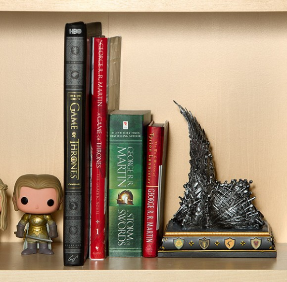 game-of-thrones-bookends