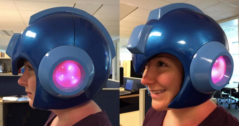 life-size-mega-man-helmet