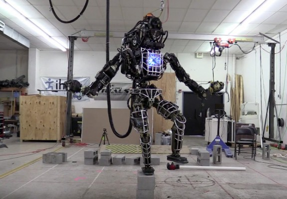 boston-dynamics-atlas-robot