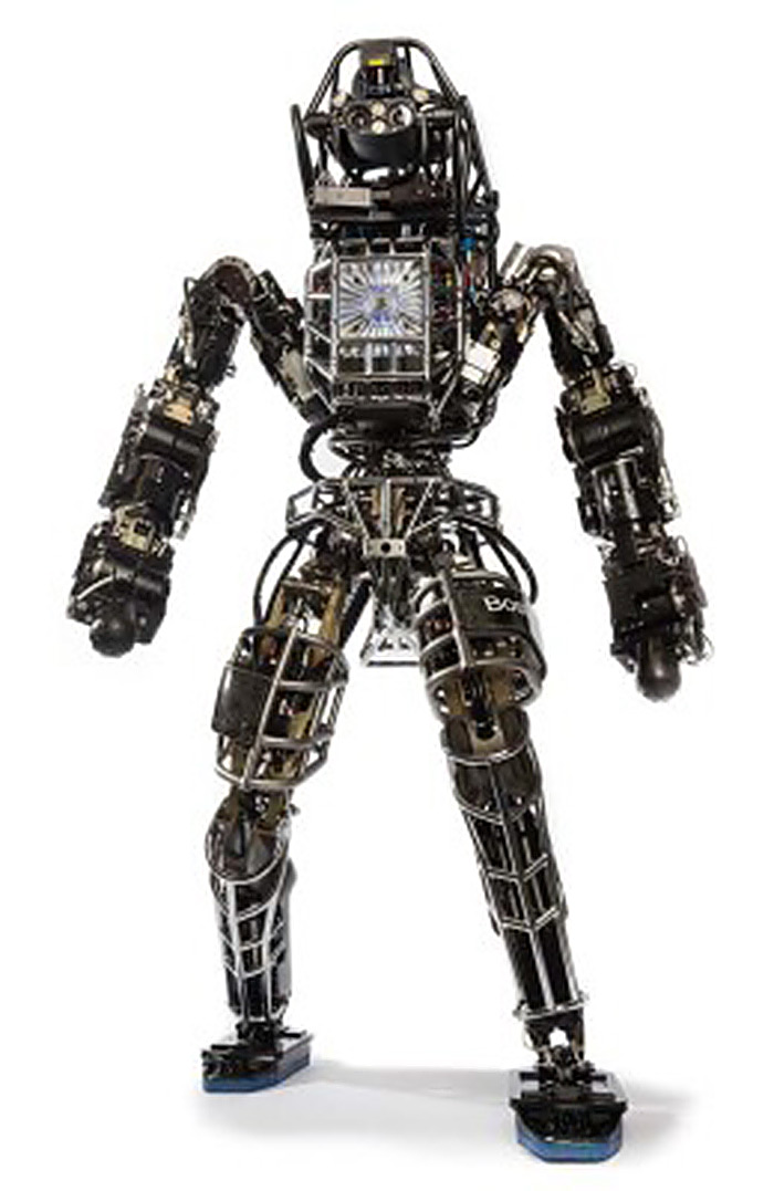 boston-dynamics-atlas-robot-standing