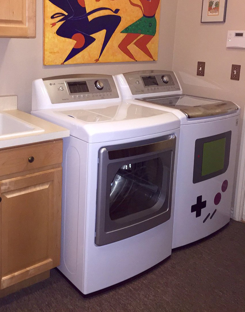 dryer-gameboy