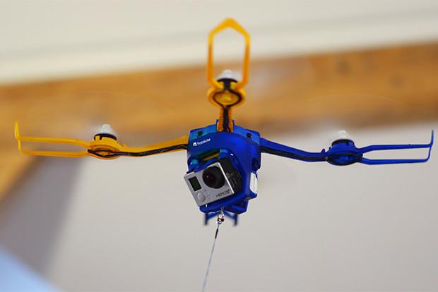 fotokite-phi-drone-camera