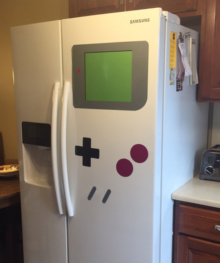 fridge-gameboy
