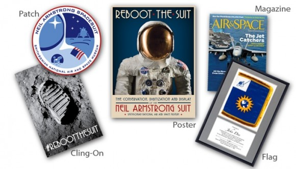 neil-armstrong-patch-flag-magazine