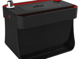 ohm-smarter-car-battery-color