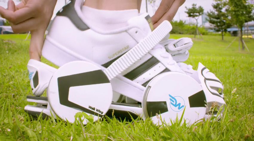 walk-wing-roller-shoes