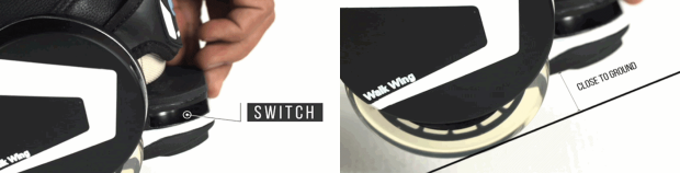 walk-wing-switch