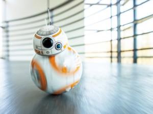 BB-8-Sphero-rolling