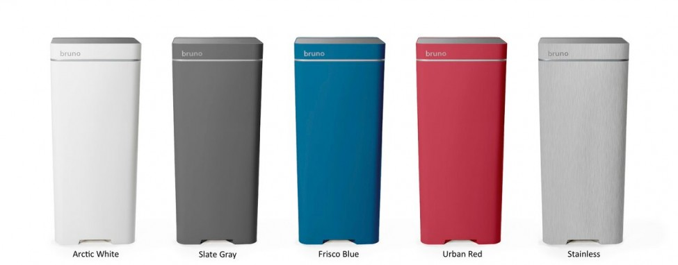 bruno-trashcan-colors
