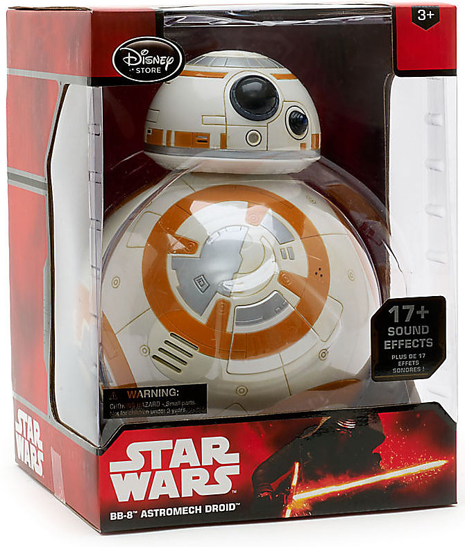 disney-bb-8-talking-figure