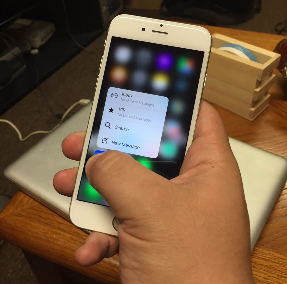 iPhone6-hands-on