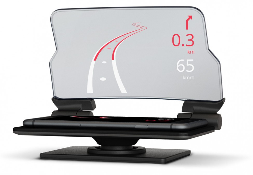 HUDWAY-road-display