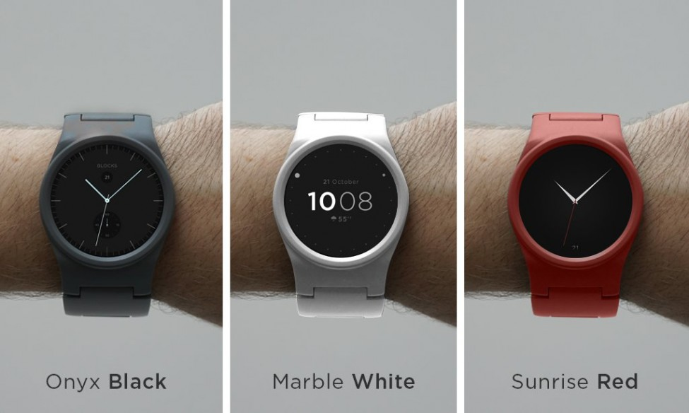blocks-smartwatch-colors