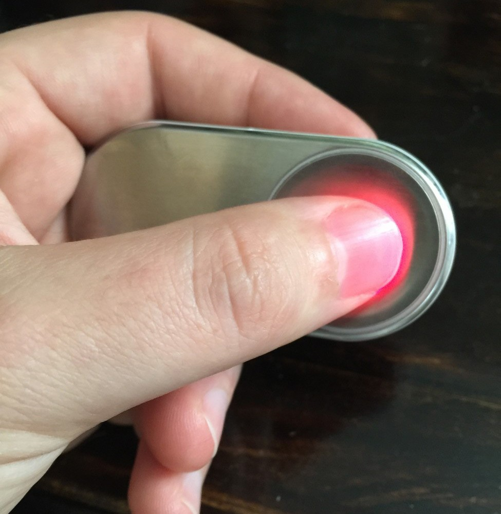mocacare-mocaheart-hands-on-review