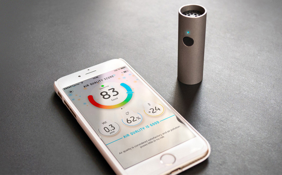 atmo-tube-air-quality-app