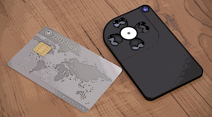 phone-microscope-credit-card