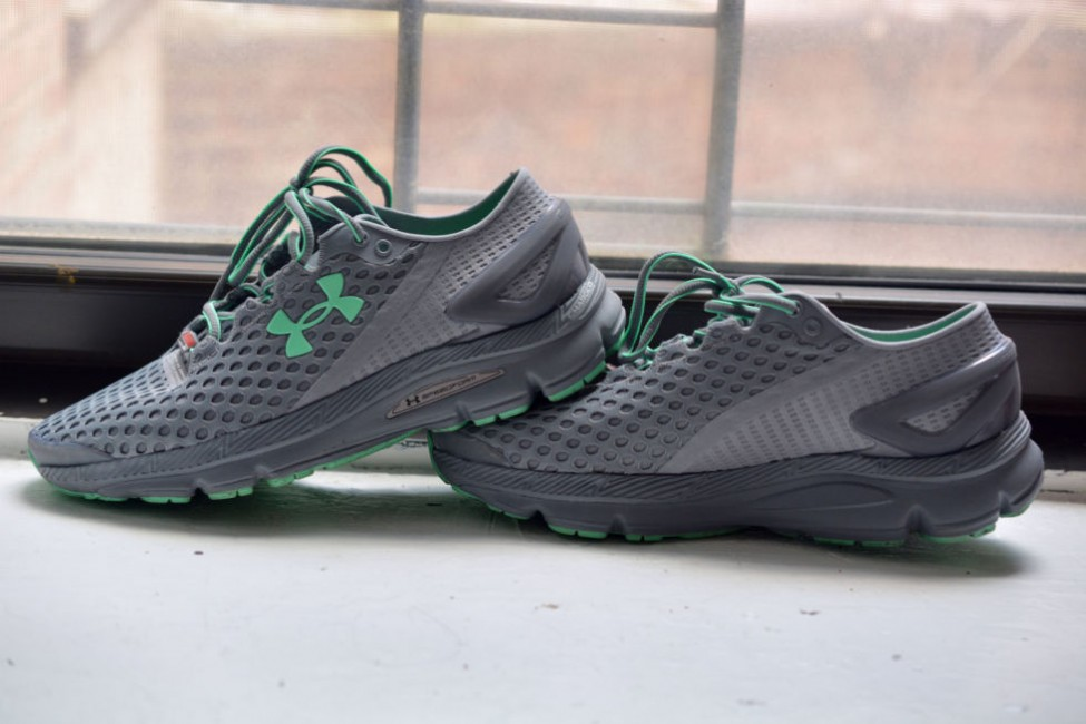 Under-Armour-Gemini-2-smart-shoes