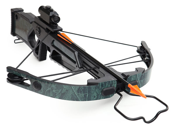 daryl-crossbow-walking-dead-roleplay-front