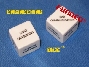 engineering-dice-excuses