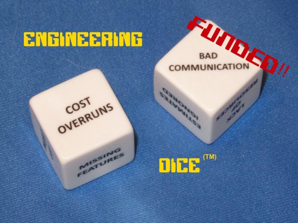 engineering-dice-excuses