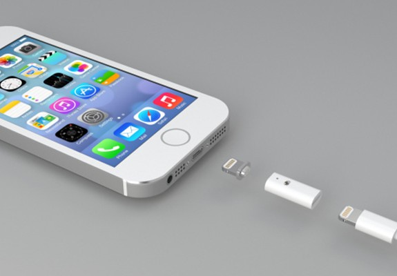 magnetic-charging-connector