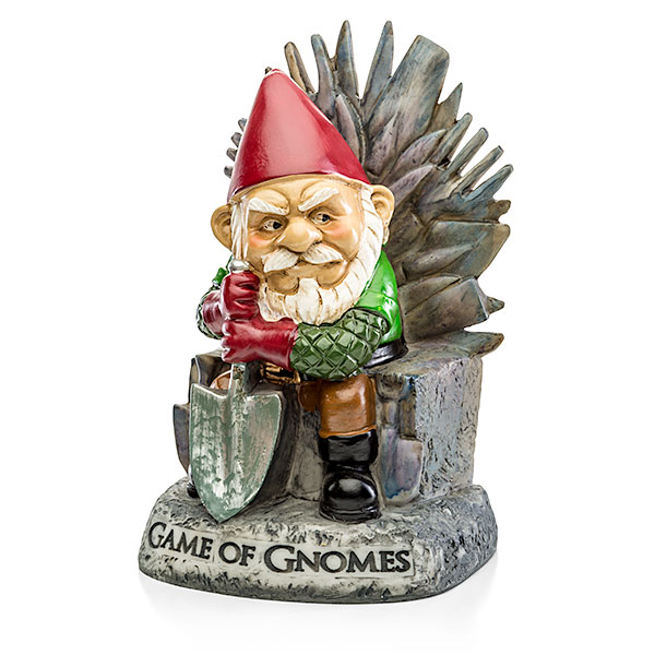 game-of-thrones-garden-gnomes