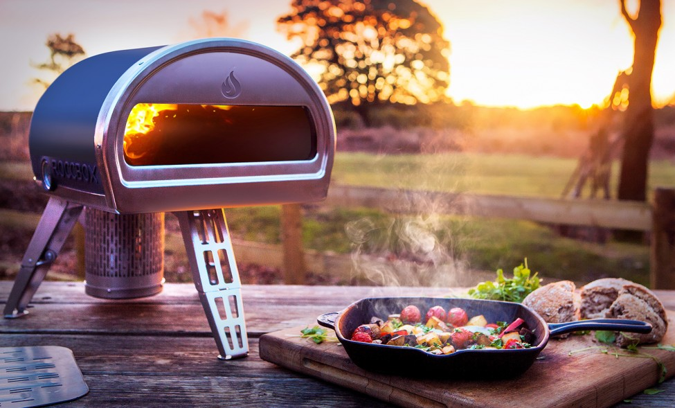 roccbox-cook-with-skillet