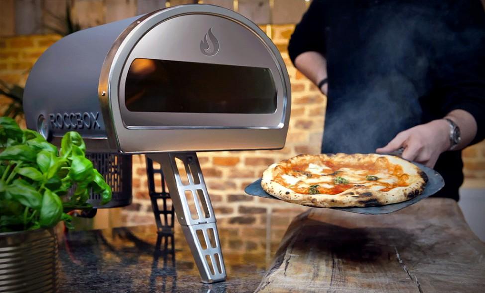 roccbox-pizza-oven