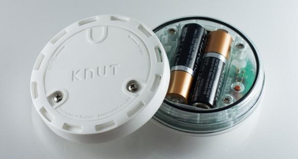 knut-wifi-water-detector