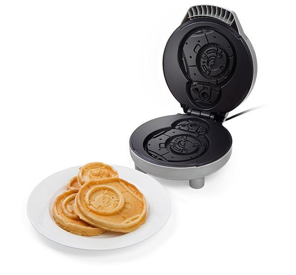 bb-8-waffle-maker