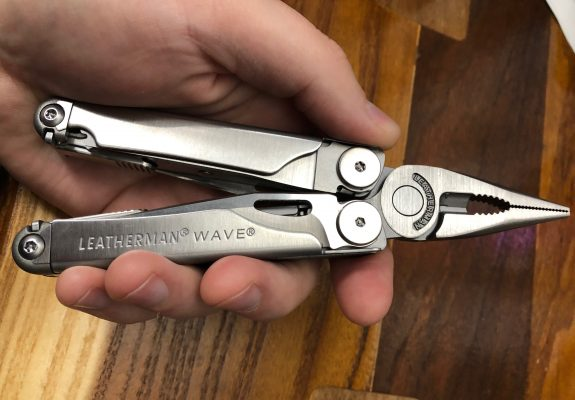 Leatherman Wave Multi-tool, Leatherman, Wave Multi-tool, Leatherman Multi-tool, Multi-tool, tools, glasses, glasses tools